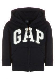 veste-gap-enfant