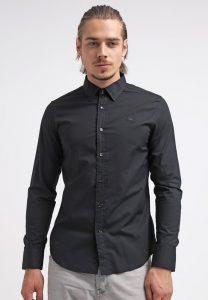 chemise-zalando-homme