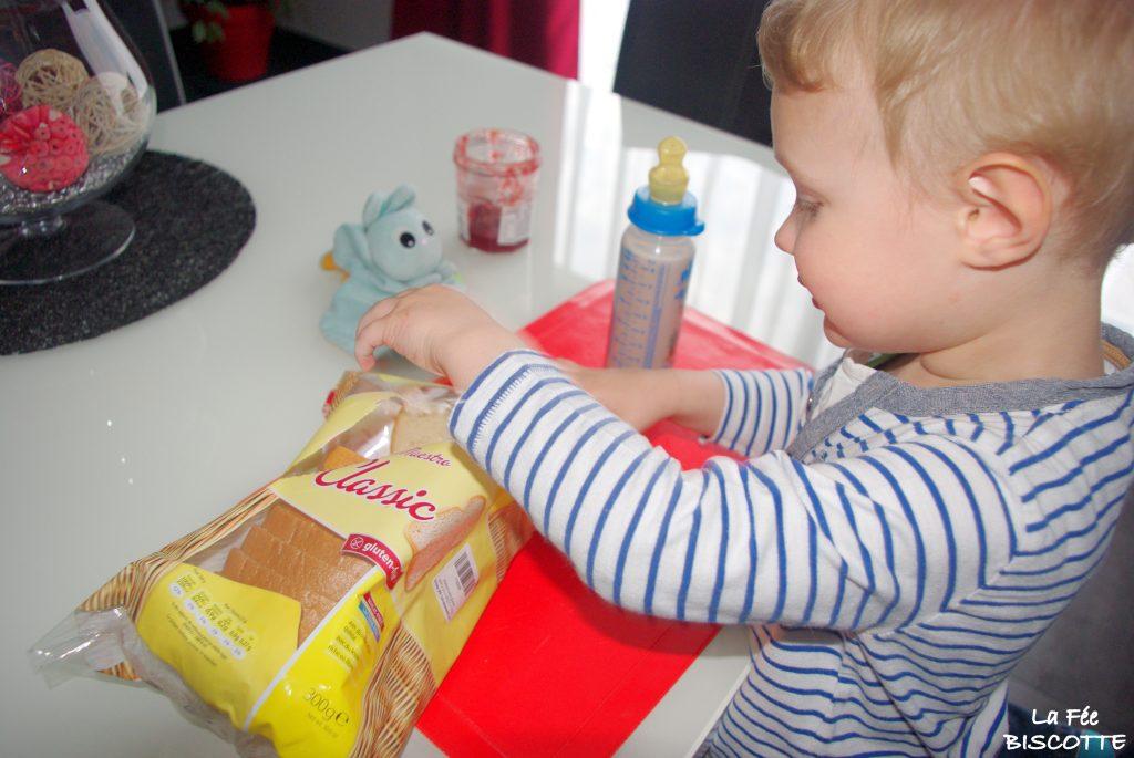 avis-pains-sans-gluten