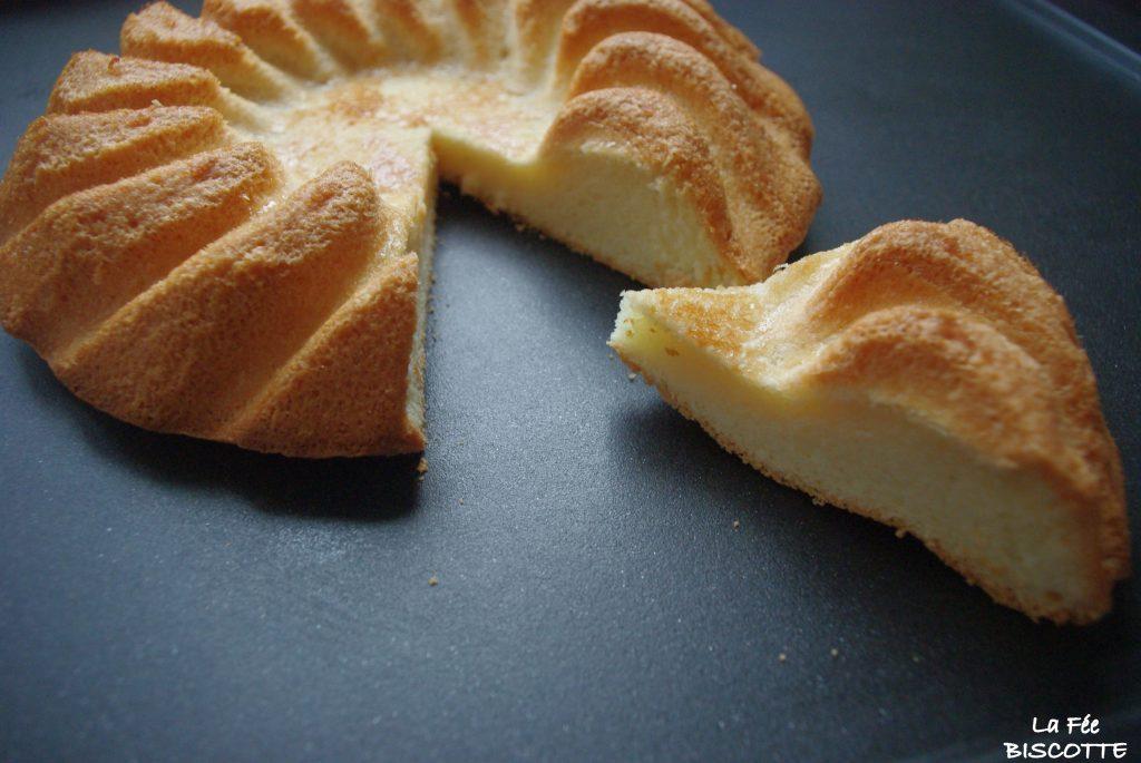 gâteau-lorrain