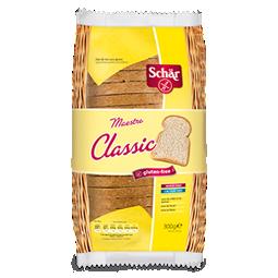 schar-pains-sans-gluten