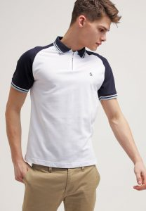 polo-homme