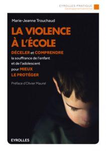 violence-école