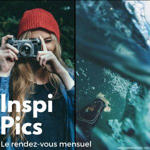 inspi-pics-photo-juin-surf