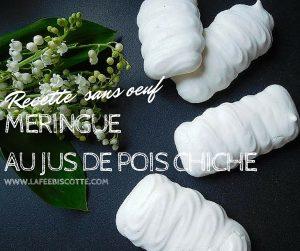 meringue-jus-pois-chiche