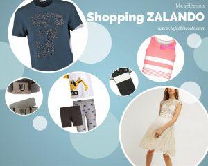 soldes-zalando