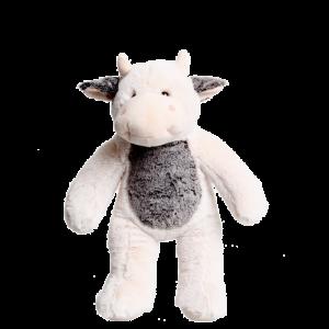 mon-teddy-bear