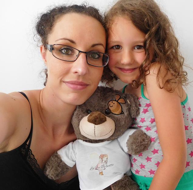 blog familiale et lifestyle