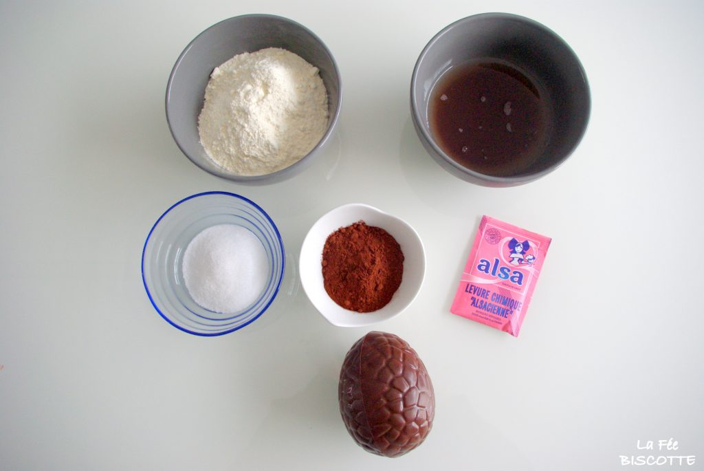 muffin-jus-haricot-rouge