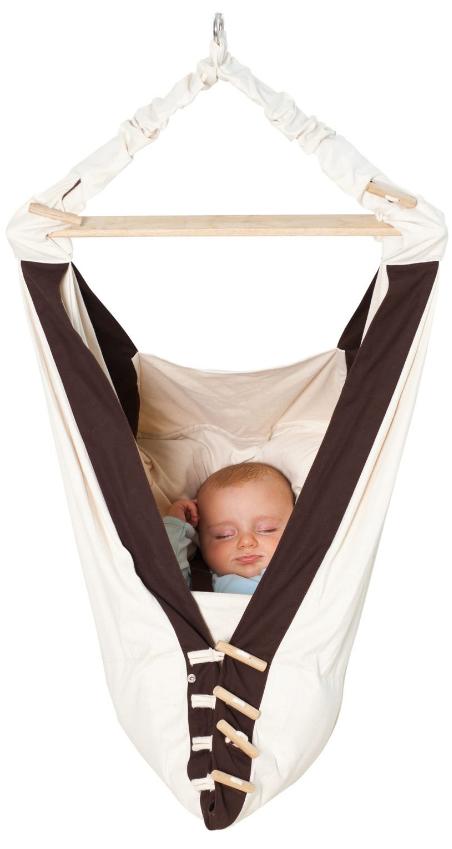 hamac-chaise-bébé