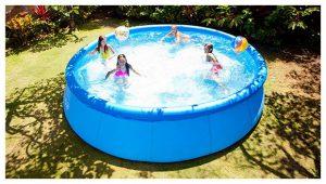 piscine-extérieur