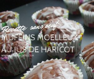 muffins-moelleux-sans-oeuf