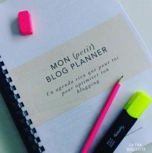 planning-blog