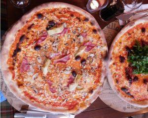 grande-pizza-restaurant