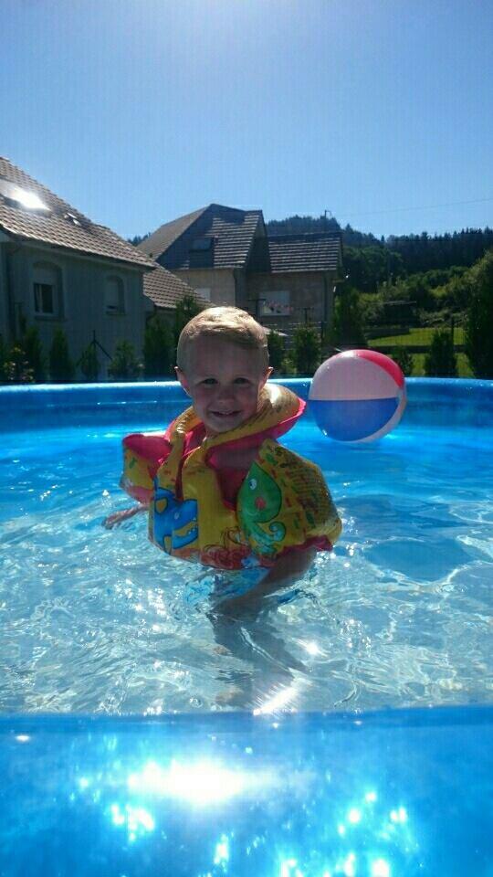 piscine-intex-avis