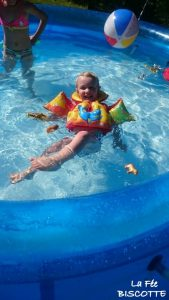 brassards-piscine-intex