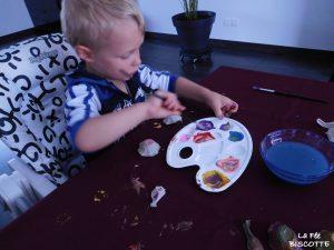 peinture-bricolage-activité
