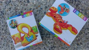 jouet-piscine-gonflable-concours