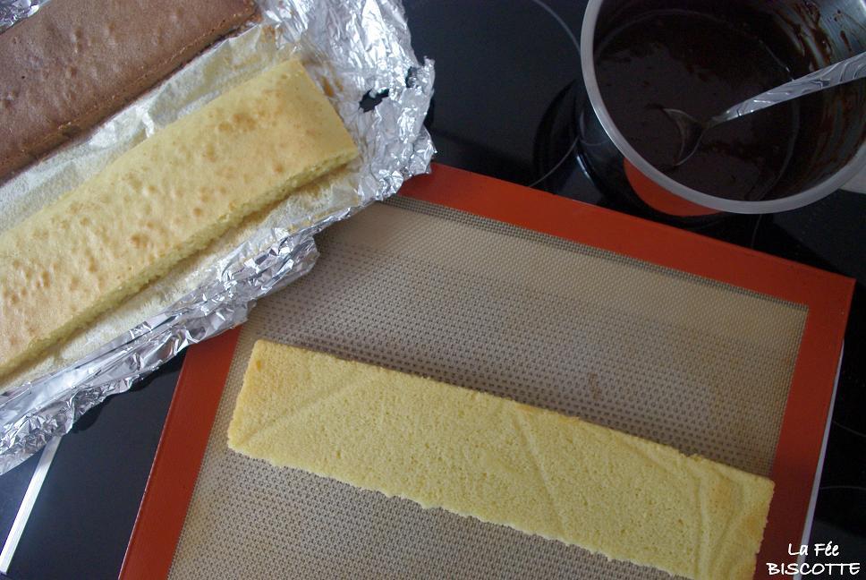 recette-gâteau-napolitan