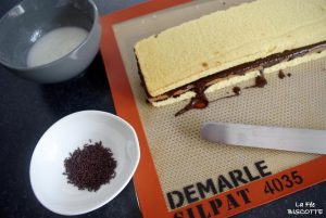 recette-gâteau-facile
