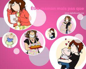 être-maman-travailler-a-domicile