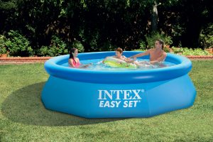 piscine-gonflable-intex