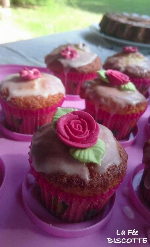 muffin-fleur-enfant
