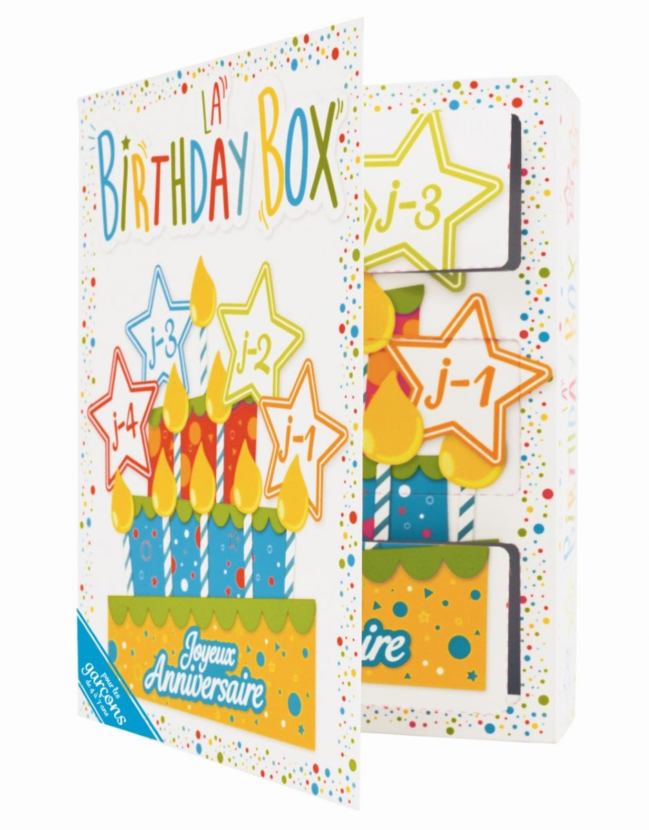 avis-birthday-box