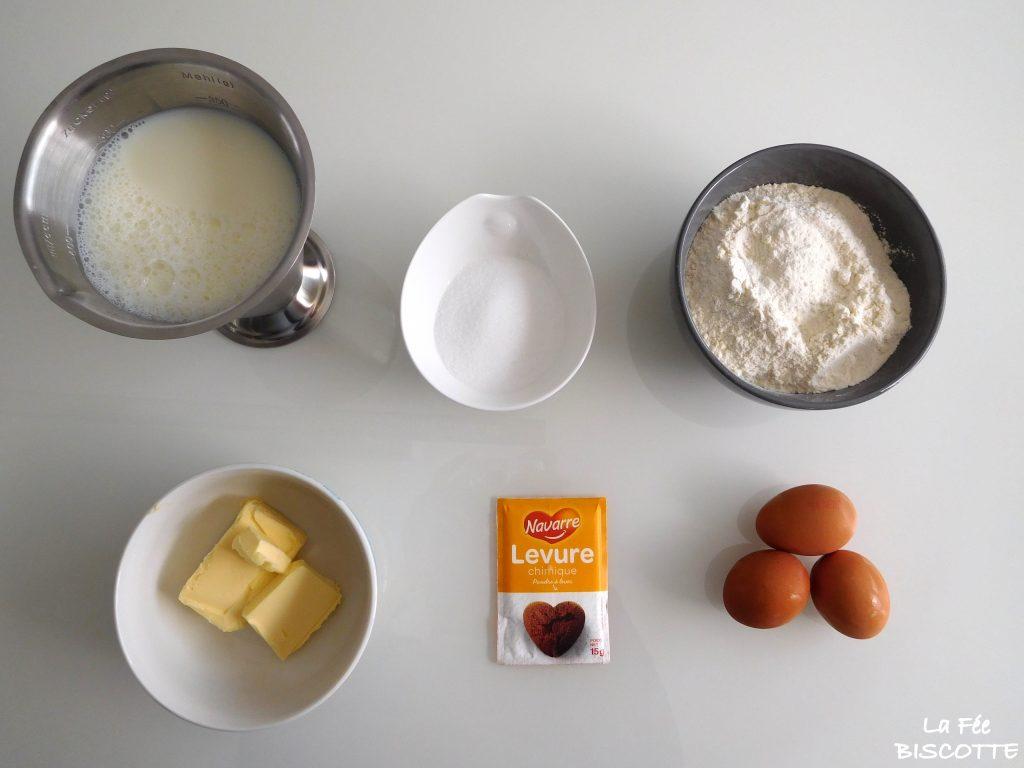 gaufre-rapide-recette-délicieuse
