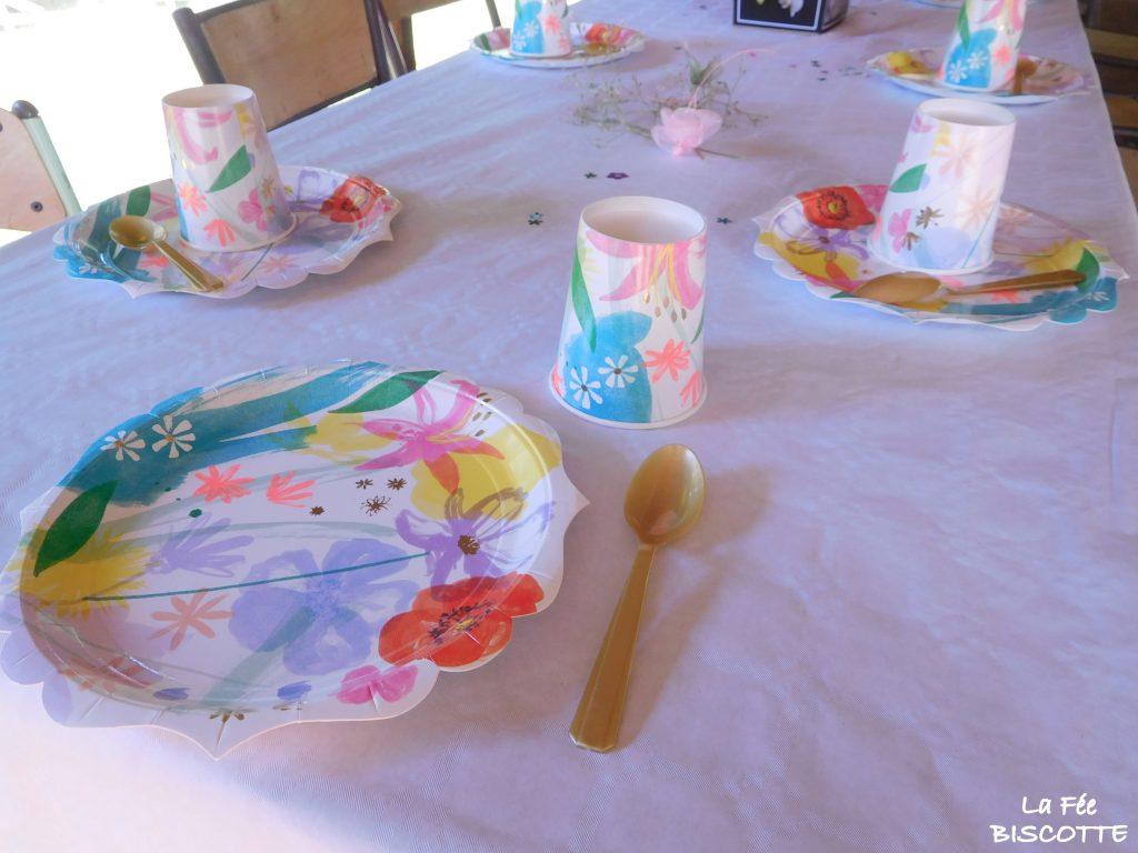 table-fête-fleurs