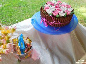 gâteaux-fleuri-fleurs