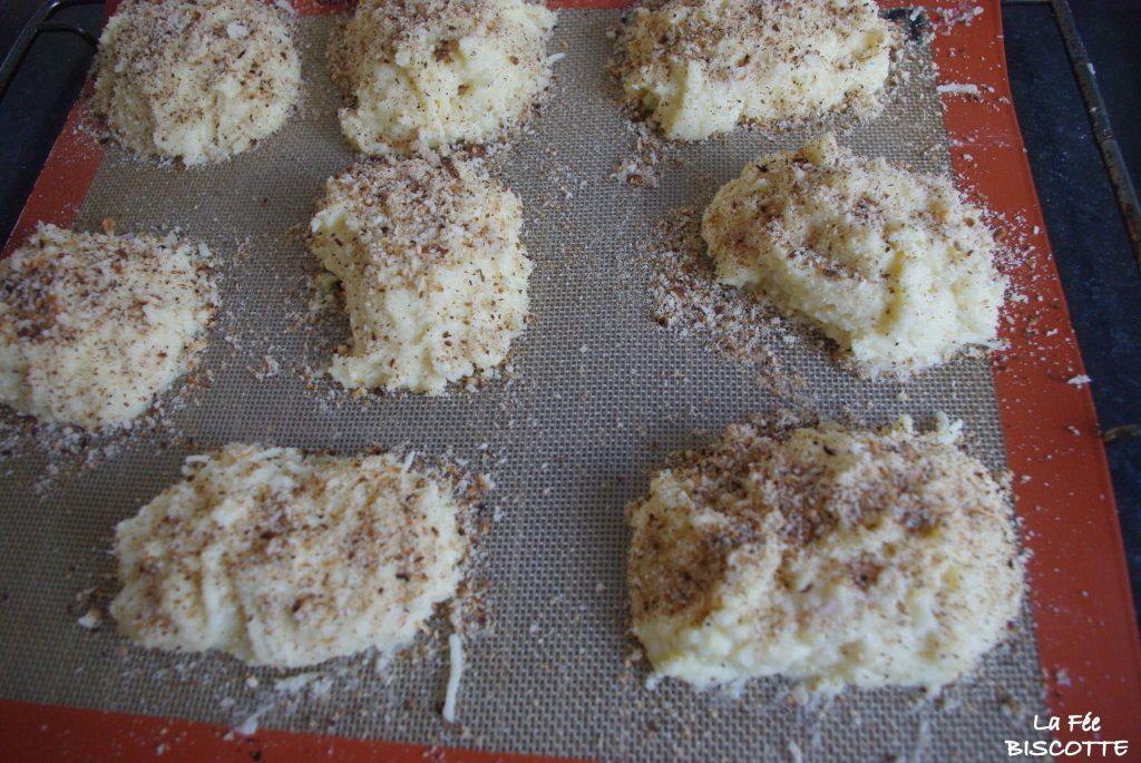 croc-purée-mozzarella