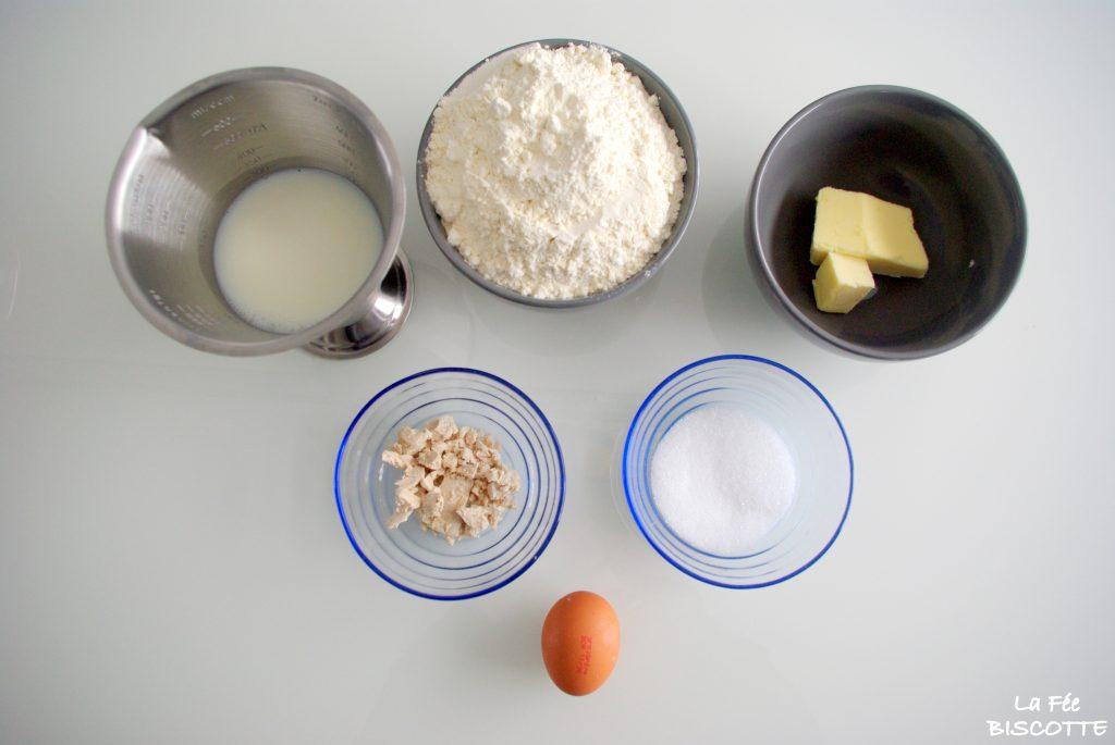 brioche-pâte-levée