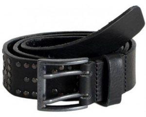 ceinture-femme