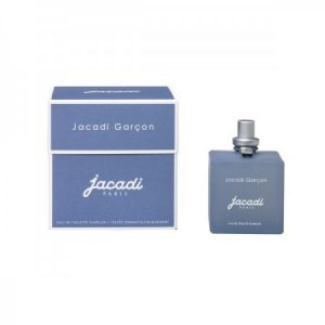 parfum-petit-garcon