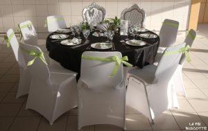 salle-mariage