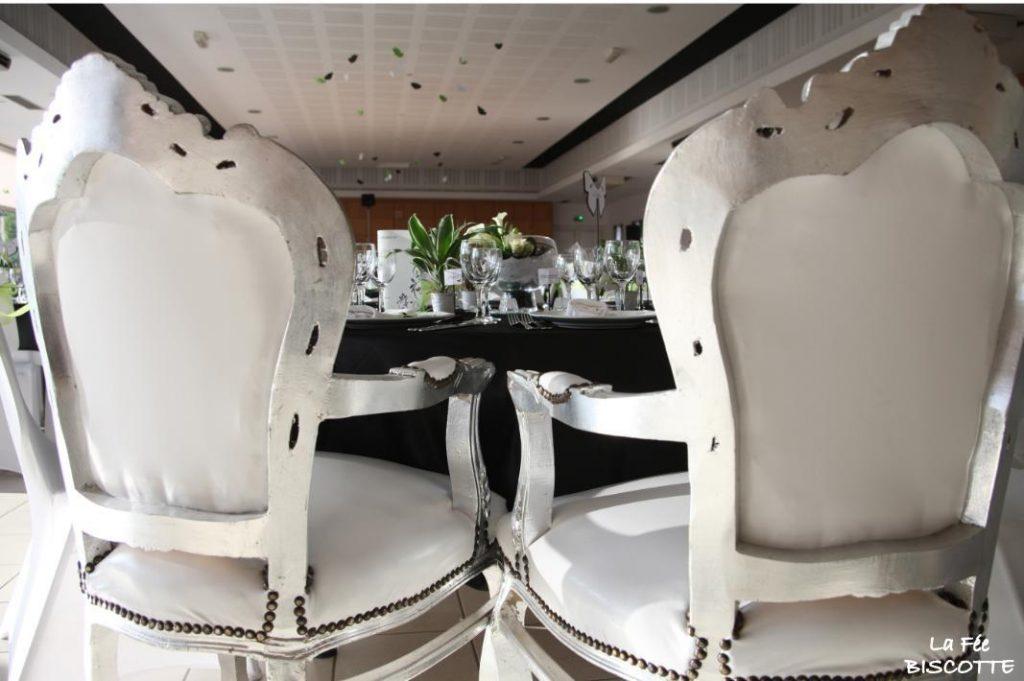 décoration-salle-mariage
