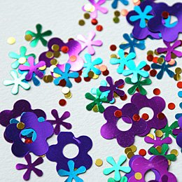 fleurs-décoration-table
