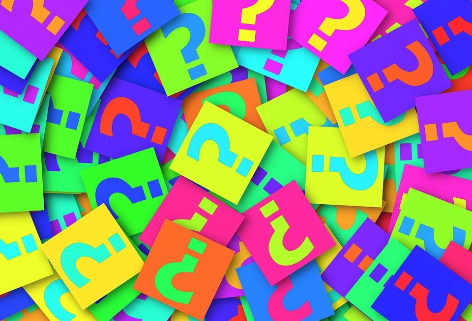 question-blog-créer