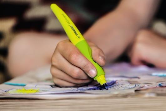 apprendre-écrire