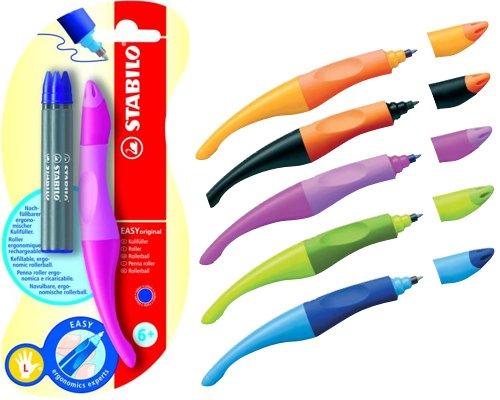 stylo-ergonomique
