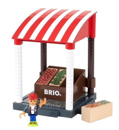avis-jeux-jouets-brio