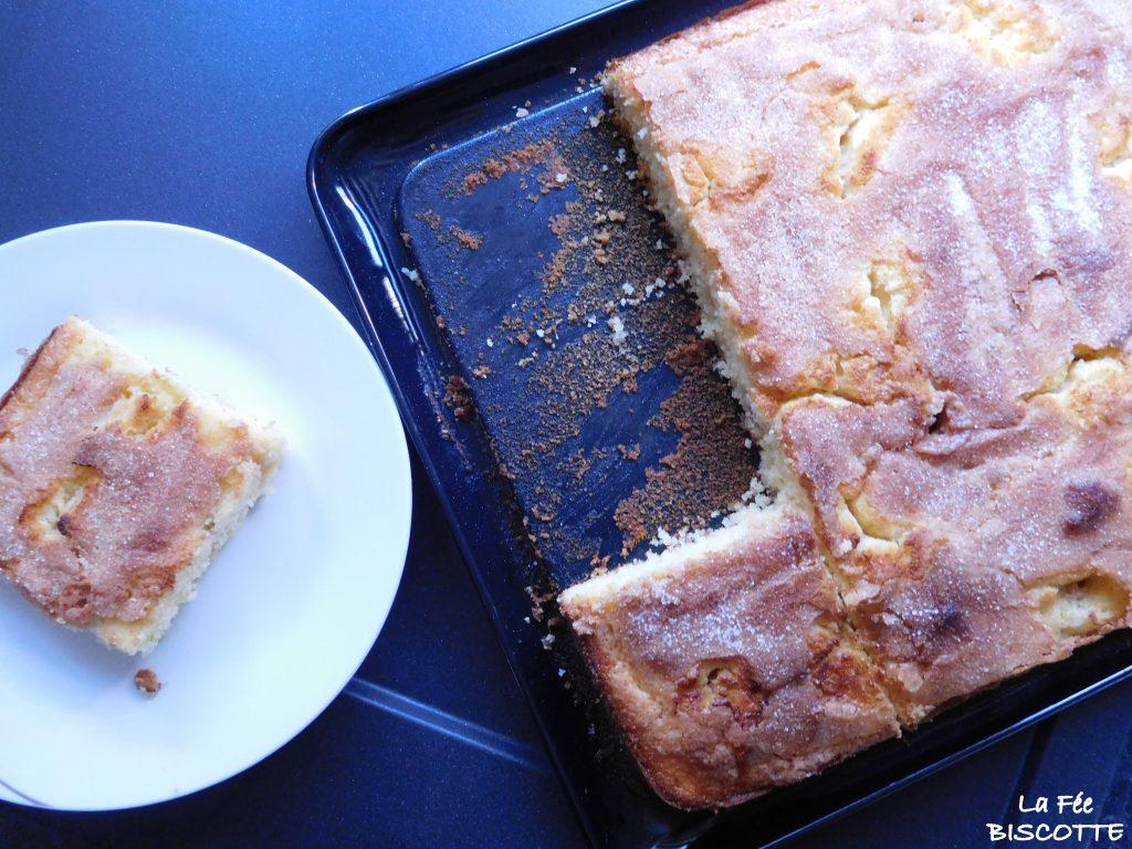 gâteau-recette-facile