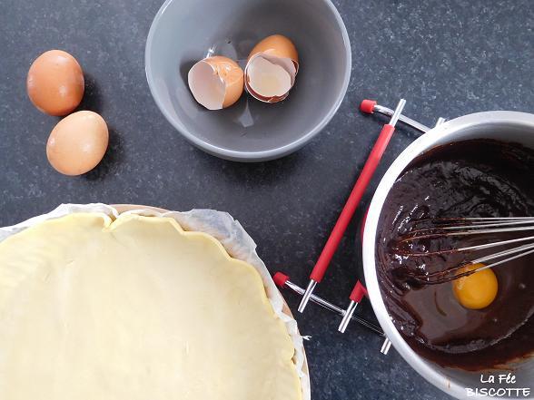 recette-rapide-chocolat