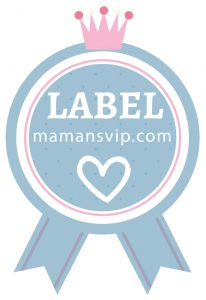 label-mamansvip