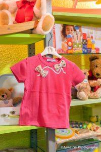 chat-glacé-vêtements-enfants-bébé