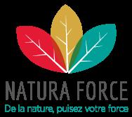 naturaforce-complément-alimentaire