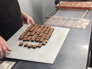 visite chocolaterie jacques bockel