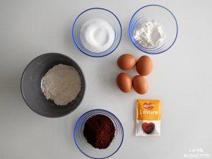 recette kinder délice fait maison