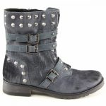 boots botte chaussures femme